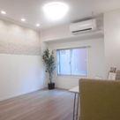 麻布霞町マンション / 6階 部屋画像2