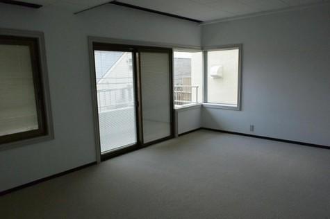他の部屋の写真