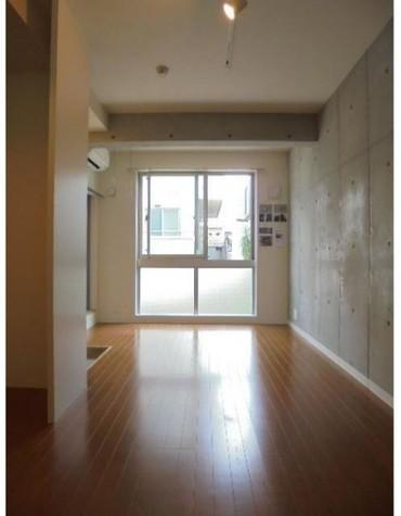 Liberty Bell(リバティベル) / 2階 部屋画像2