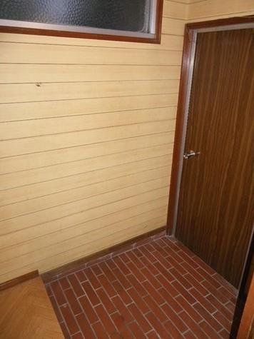 宮本荘 / 2階 部屋画像2