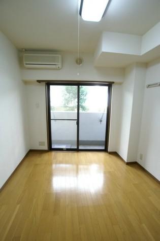 メインステージ白金高輪 / 2階 部屋画像2