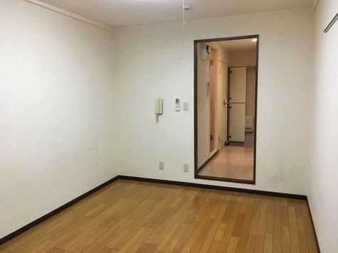 宿谷コーポ / 1階 部屋画像2