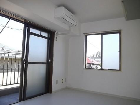 メゾンドNSK / 2階 部屋画像2