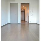 プレール学芸大学 / 3階 部屋画像2