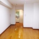 スカイコート渋谷 / 4階 部屋画像2