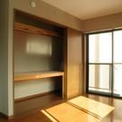 ストーン目黒 / 1階 部屋画像2