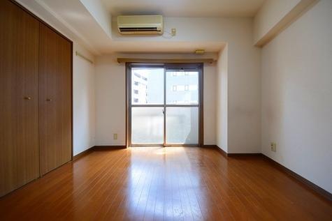 パークウェル五反田 / 9階 部屋画像2