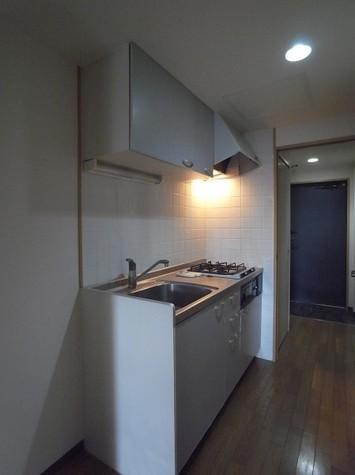 アーデン目黒通り(旧ミルーム目黒通り) / -1階 部屋画像2