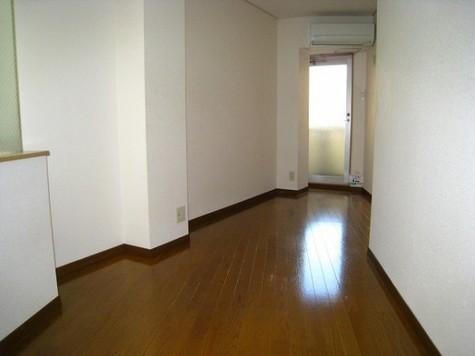グリーン・ヴィレッジ / 2階 部屋画像2