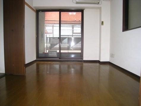 中村ビル / 305 部屋画像2