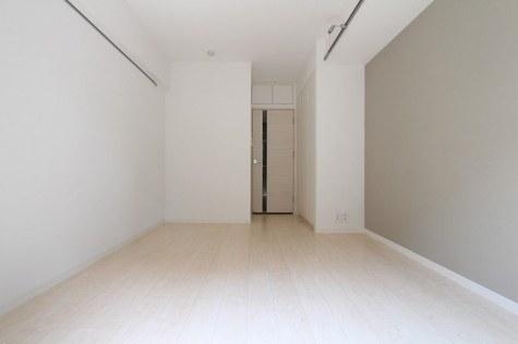 参考写真:洋室(3階・別タイプ)