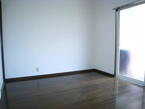エートス貫井 / 1階 部屋画像2