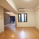 ライオンズプラザ新宿 / 3階 部屋画像2