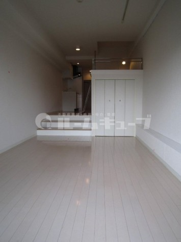 レジディア上野御徒町 / 6階 部屋画像2