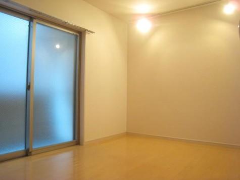 アムロゼッタ四ツ谷 / 1階 部屋画像2