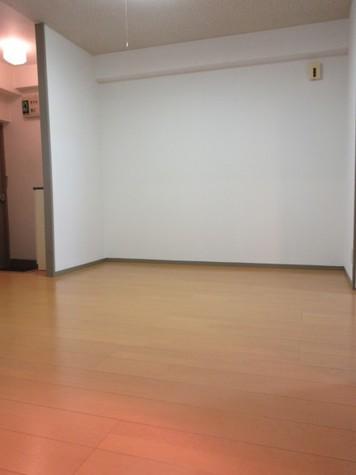 花房山ヒルズ / 5階 部屋画像2