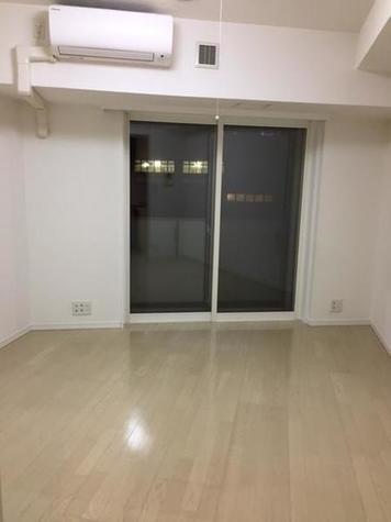 エコロジー目黒青葉台プロセンチュリー / 10階 部屋画像2