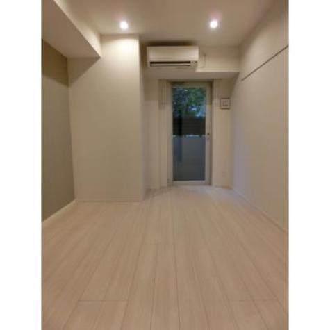 REX白金台 / 7階 部屋画像2