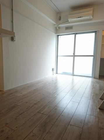 御殿山スカイマンション / 2階 部屋画像2