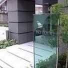 スカイコート品川大崎 / 2階 部屋画像2