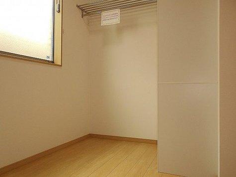 TKS西国分寺 / 102 部屋画像2