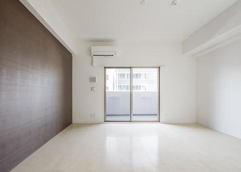 コンフォリア扇町 / 7号室(20.00㎡) 部屋画像2