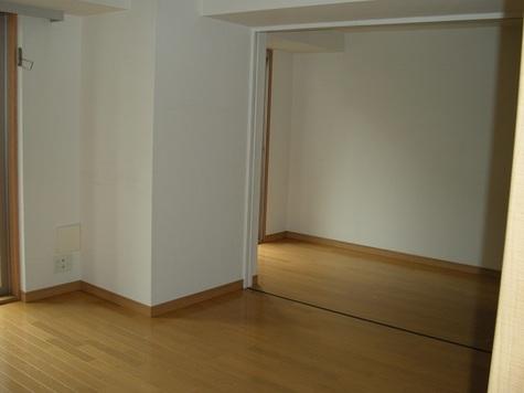 レジディア蒲田 / 8階 部屋画像2