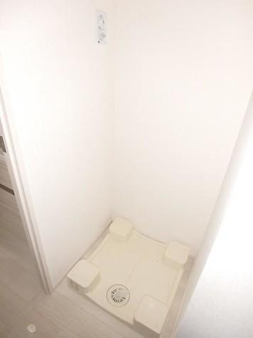 ルフォンブランシェ品川区南大井 / 9階 部屋画像2