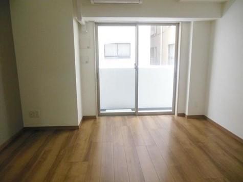 アルテシモプリマ / 5階 部屋画像2
