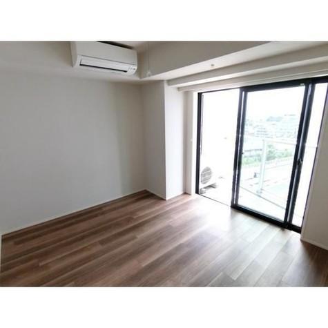 ピアース初台センティア / 11階 部屋画像2