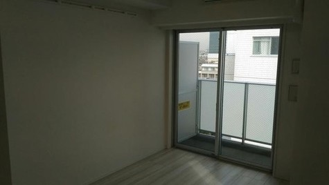 リヴシティ世田谷上馬 / 7階 部屋画像2