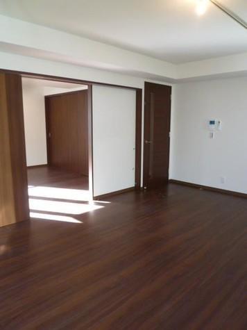 アンジェラ神宮前 / 6階 部屋画像2