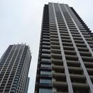 Brillia Towers目黒サウスレジデンス(ブリリアタワーズ目黒サウスレジデンス) / 18階 部屋画像2
