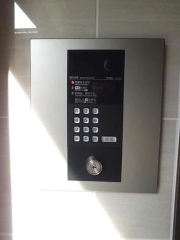 グランデュオ駒沢II / 401 部屋画像2
