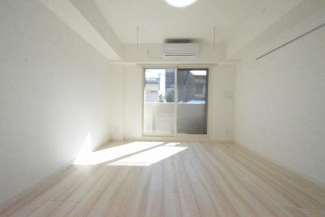 ヴォーガコルテ上野毛 / 2階 部屋画像2