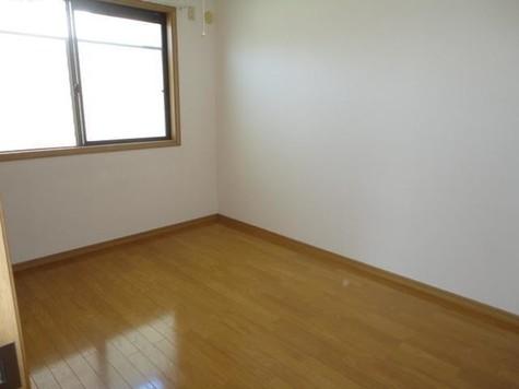 AIMSアイムス洗足 / 1階 部屋画像2