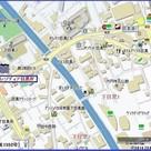 レジディア目黒Ⅳ / 4階 部屋画像2
