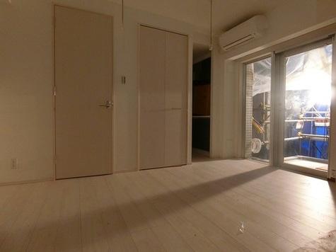 ヴォーガコルテ三田 / 8階 部屋画像2