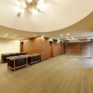 セレニティコート渋谷神泉 / 13階 部屋画像2
