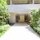 ザ・パークハウス赤坂レジデンス / 404 部屋画像2