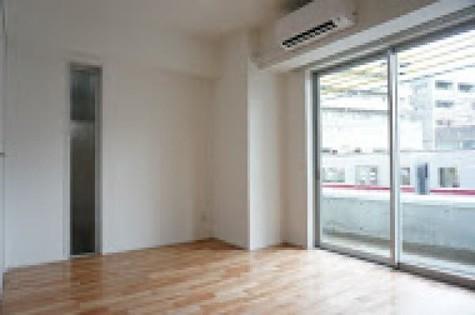 桐ハウス / 3階 部屋画像2