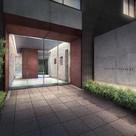ラグディア高輪(LUXUDEAR) / 2階 部屋画像2