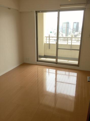 パークアクシス御茶ノ水ステージ / 14階 部屋画像2