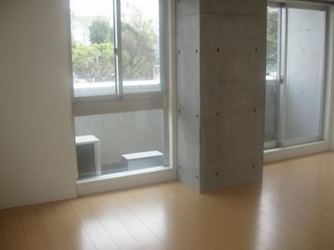 Iida Annex Ⅷ~ イイダアネックス8~ / 3階 部屋画像2