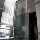 フェニックス西参道タワー / 12 Floor 部屋画像2