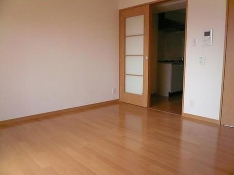 レジデンス後藤 / 403 部屋画像2