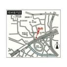 スタイリオ池尻大橋 / 8階 部屋画像2