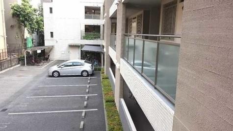 ガーデン目黒平町 / 2階 部屋画像2