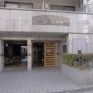 ガーラ渋谷本町 / 3階 部屋画像2