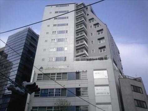 エルヴァージュ神田神保町 / 9階 部屋画像2